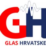 Glas Hrvatske – ClassByClass u Tanzaniji