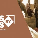 Maasai žele školu, podržite nas donacijom